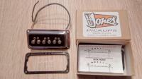 GRETSCH DEARMOND DYNASONIC 2000 NECK PICKUP(DUO JET)