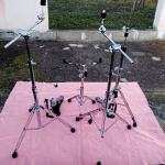 Sonor Hardware Set HS 400