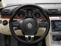 Vw passat golf volan