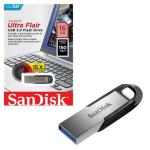 SanDisk Ultra Flair 64GB