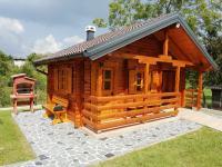 Drvene kućice oglasi | Drvena kućica prodaja - Njuskalo hr
