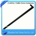 10dBi Wireless antena #NOVO!!!