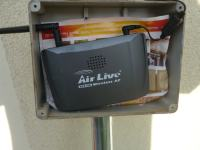 Antena za internet AIR Live 802.11G Wireless AP