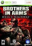 Brothers In Arms Hell's Highway (Xbox 360 - korišteno)