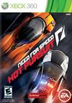 Need for Speed: Hot Pursuit 2 - X360
