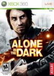 Alone In The Dark (Xbox 360 - korišteno)