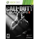 Call of Duty: Black Ops 2 - X360