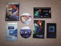 Perfect Dark Zero Limited Collectors Edition