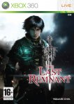 The Last Remnant - XBOX360