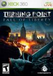 Turning Point: Fall of Liberty - X360