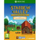 Stardew Valley Collector's Edition (N) (Xbox One)