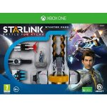 Starlink:Battle for Atlas Starter Pack XOne,novo u trgovini