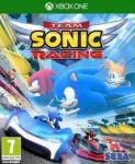 Team Sonic Racing,Xbox One,PREORDER!