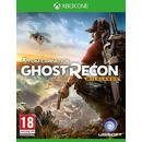 Tom Clancy's Ghost Recon Wildlands (N) (Xbox One)