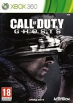 Call of Duty: Ghosts, XBOX HIT IGRA ! novo u trgovini