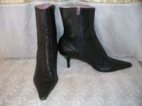 Ženske čizme - oglasnik Njuskalo.hr 3b334b18d46