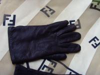 Toko ženske kožne rukavice broj 9 64107c2c72
