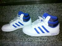 Adidas Originals Top Ten Hi K  br. 36