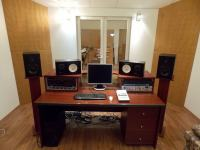 Dynaudio BM6A Mark I