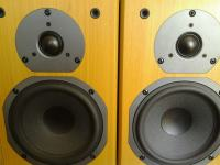 TANNOY MERCURY MX2