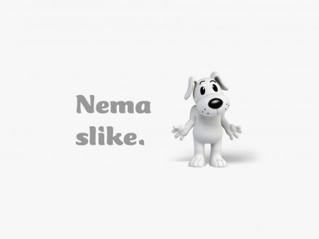 USA FORD CROWN VICTORIA V8 - police inerceptor