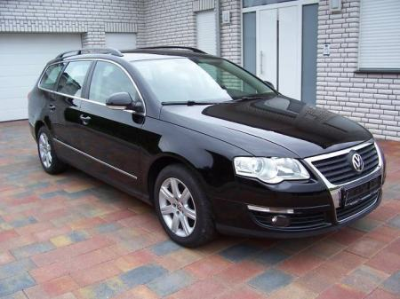 2005 volkswagen passat 2 0 tdi dpf dsg related infomation specifications weili automotive network. Black Bedroom Furniture Sets. Home Design Ideas