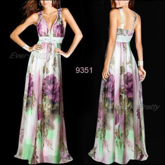 Prodajem dugu novu svečanu haljinu vel xs,s,m,l,xl,xxl,xxxl