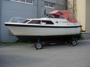 Boat Mi No Motor All Boats
