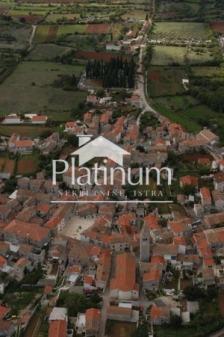 GALIŽANA građevinsko zemljište 34.000eur