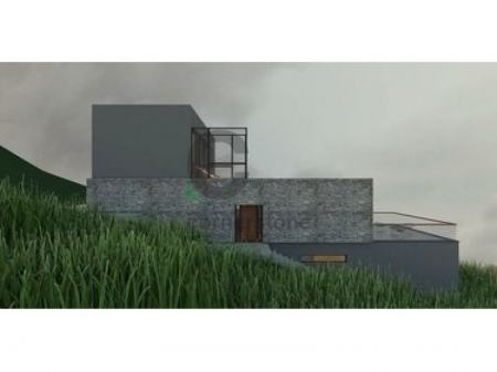 Građevinsko zemljište, Remetski kamenjak, 1000 m2