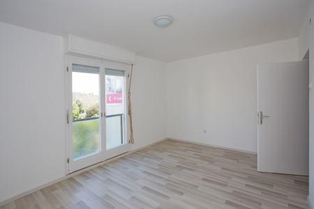 Stan: Zadar, Bulevar, 64.00 m2, Renovirano! Sniženo!