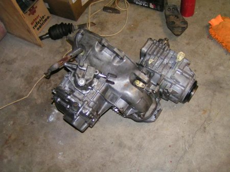 transfer-box-4x4-calibra-vectra-turbo-slika-3738100.jpg