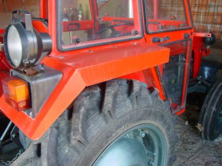 Polovni Traktori IMT 539 http://thelovellcrew.com/2012/08/11/polovni