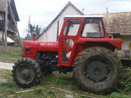 serbagunamarine com imt polovni traktori srbija html traktori srbija