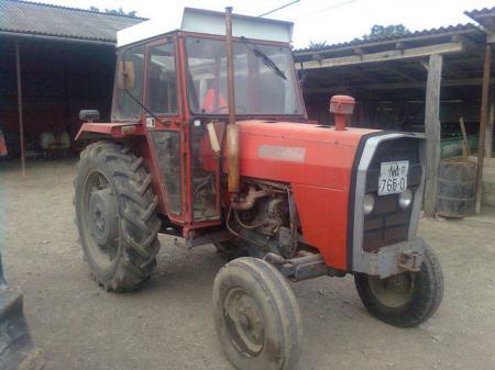 Polovni Traktori 533 539 | Well Best Buy Car Health