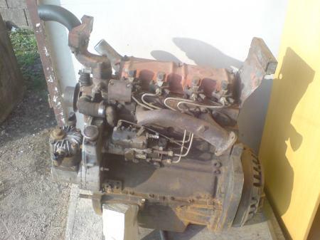 prodaje-se-generalno-ureden-motor-imt-558-slika-14935673.jpg