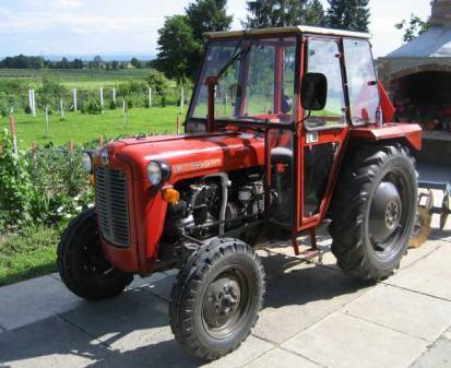 imt 533 539 prodaja polovnih traktora traktor universal 445