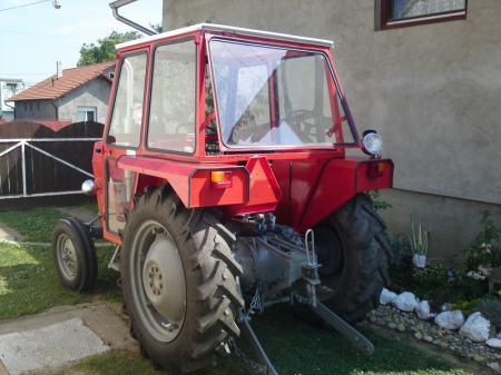 traktor-imt-549-zamjena-auto-slika-14701612.jpg