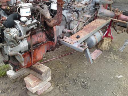 traktor-imt-549-zamjena-auto-slika-14701614.jpg