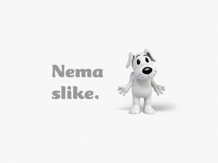 Traktor ZETOR 6011, 81. god, široka grijana kabina, zrak, malo radnih ...