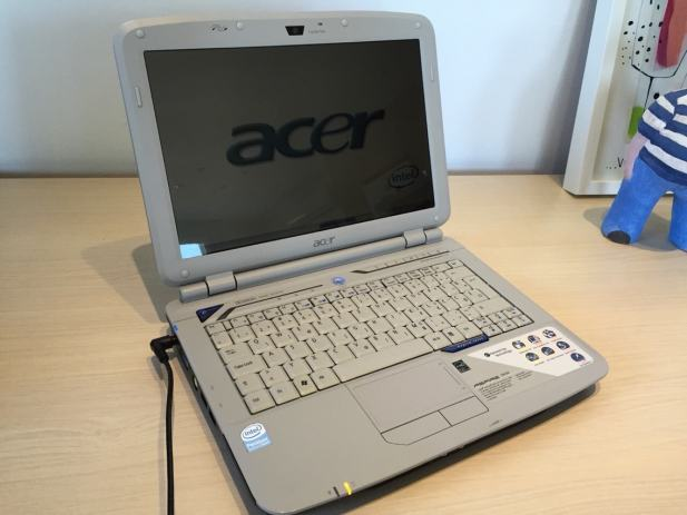 ACER ASPIRE 2029Z WINDOWS 7 DRIVER
