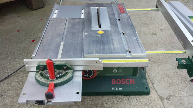 bosch pts 10 elegant gts xc with bosch pts 10 amazing table beautiful bosch table saw table. Black Bedroom Furniture Sets. Home Design Ideas