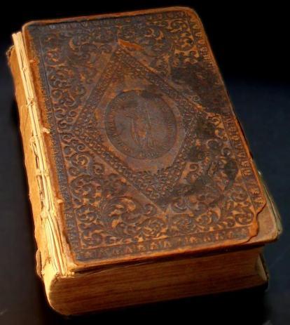 book of ra скачать бесплатно
