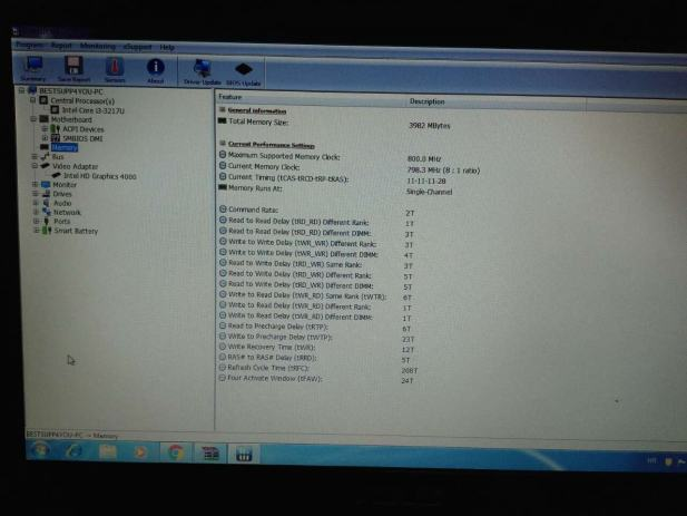 Download Driver: ASUS X551CA Realtek Card Reader