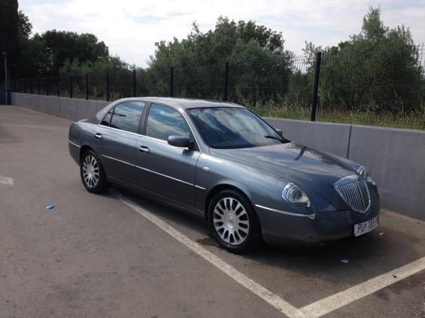 lancia thesis 2.4 jtd problems Lancia thesis automatic gearbox problems lancia thesis 24 jtd-automatic gearbox and ask for some informations regarding lancia thesis with automatic of lancia.