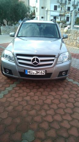 mercedes benz glk 220 cdi 4matic 2011 god. Black Bedroom Furniture Sets. Home Design Ideas