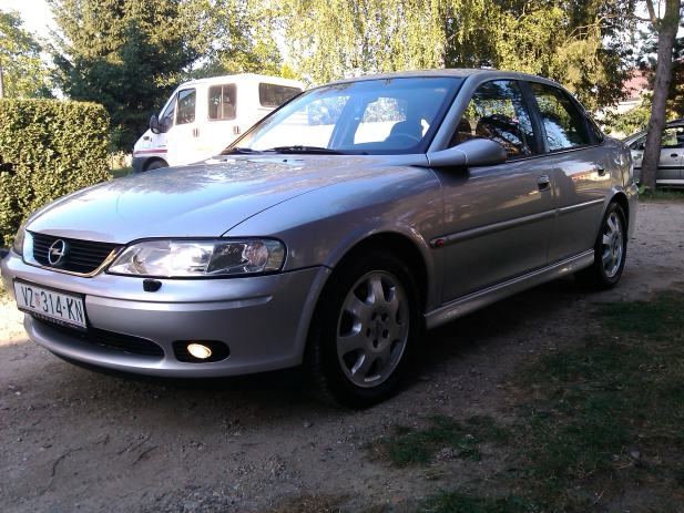 2001 opel vectra 2 0 dti related infomation specifications weili automotive network. Black Bedroom Furniture Sets. Home Design Ideas
