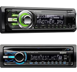 sony gt 620 difference between forex and stock market rh downsloadp6 ga Sony R3000 Sony Car Audio Color