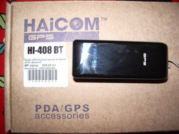 HAICOM HI 408 BT WINDOWS 7 X64 DRIVER DOWNLOAD
