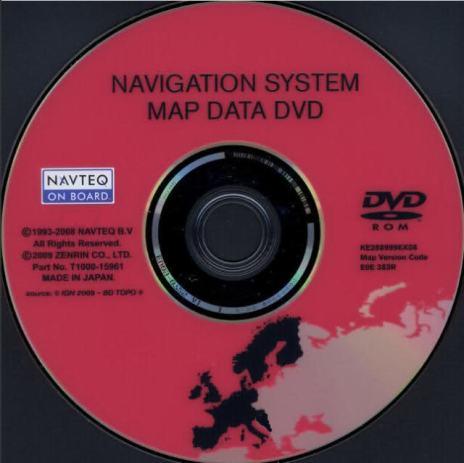 carminat navigacija mapa srbije download NAJNOVIJE!! RENAULT NAVIGACIJA DVD/CD/SD V32.2 carminat navigacija mapa srbije download